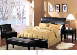 sofa chair for bedroom bedroom sofa chair adrop me