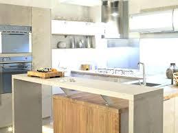 meuble bar de cuisine meuble bar pour cuisine ouverte bar cuisine meuble cuisine snack