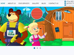 design home game tasks web design and development in calgary no stress no failed tasks