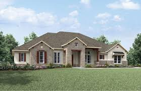 Custom Home Plans And Pricing Parker 125 Drees Homes Interactive Floor Plans Custom Homes