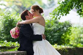 wedding photography columbus ohio bly photography columbus ohio wedding photographer columbus