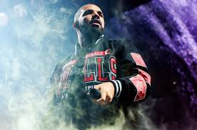 rapper drake house funkmaster flex calls out drake u0027yes he writes but there u0027s a