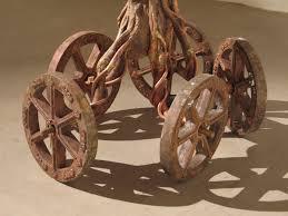 copper projects rachel stevens sculptor nepal projects
