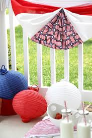 home decorating sewing projects 292 best sewing for the home images on pinterest sewing projects