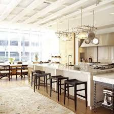 kitchen remodeling island showcase kitchens bhg showcase kitchen