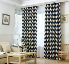 Yellow And Grey Curtain Panels Pretentious Yellow Also Grey Window Curtains And Grey Window