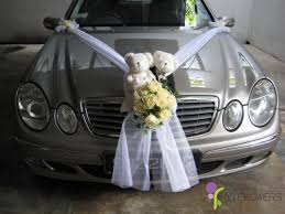 wedding car decorations wedding car decorations best wedding design
