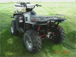 2003 polaris sportsman 600 problems images reverse search
