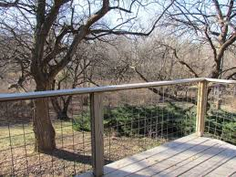 Cheap Banister Ideas 20 Creative Deck Railing Ideas For Inspiration Hative