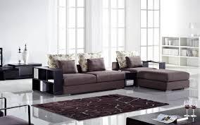 living room furniture ta living room white granite flooring cream carpet modern floor l