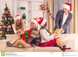merry celebration stock photo image 62335784