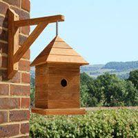 best 20 bird tables ideas on pinterest bird boxes bird feeders
