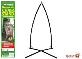 Hammock Chair And Stand Combo Chair Stands Archives Tropicana Imports Australia U0027s 1 Free