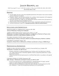Medical Assistant Resume Samples No Experience by Phlebotomy Resume Free Resume Example And Writing Download