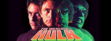 watch incredible hulk hulu