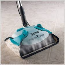 steam mop for ceramic tile floors meze