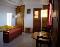 recherche chambre à louer chez l habitant chambres à louer à sallanches