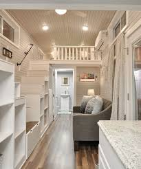 house layout ideas the 25 best tiny house layout ideas on tiny homes on