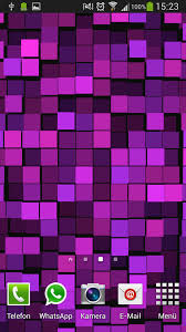 galaxy wavy x glass mosaic tile in purple wayfair abolos 31quot