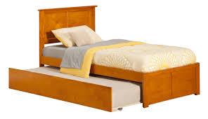 X Box Pics On A Bed Viv Rae Greyson Platform Bed With Trundle U0026 Reviews Wayfair