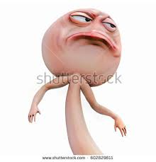 Internet Meme Faces - meme stock images royalty free images vectors shutterstock