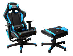 dx racing gaming chair home interior design