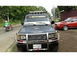 galloper used car hyundai galloper nicaragua 1998 jeep hyundai galloper