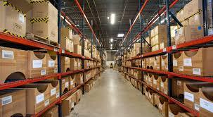 jd1 hobo bags interior warehouse 1 testimonial jpg merritt