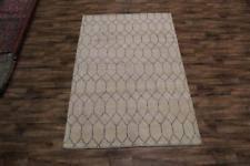 moroccan berber rug ebay