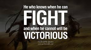 inspirational quote victory 18 quotes from sun tzu art of war for politics business and