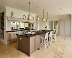 transitional kitchen designs photo gallery charming transitional kitchen designs in home interior ideas with