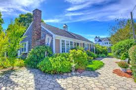 homes for sale in hyannis ma william raveis real estate
