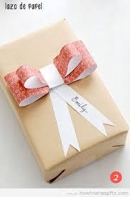 Ideas To Wrap A Gift - beautiful ideas to wrap a gift how to wrap a gift tutorials to