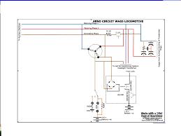 irfca ac locomotive auxiliary equipment