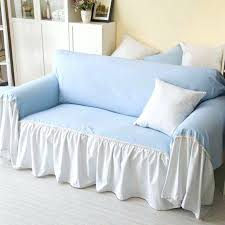 sofa cushion cover replacement sofa cover replacement singapore 28 images foam density for sofa