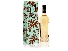 wine gift bag reusable wine bags gift wine bag nwpp bag green bag co