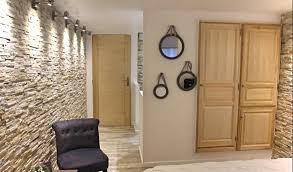 chambre d hotes aubagne chambre d hote aubagne maison image idée
