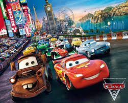 wallpaper of cars 84 cars 2 hd wallpapers backgrounds wallpaper abyss free