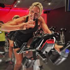 the best spinning and cycling studios in montreal montreall
