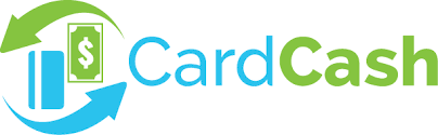 buy discount gift cards gift card exchange buy sell and trade gift cards online thrifty