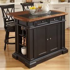kitchen island used stunning used kitchen island gallery home inspiration interior