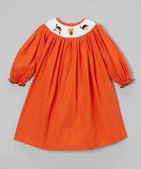 Thanksgiving Dresses For Infants 62 Best Skye Style Images On Pinterest Toddler Girls Holiday