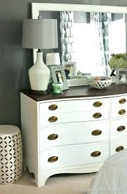 how to paint bedroom furniture black paint bedroom furniture bedroom paint ideas black furniture photo 8