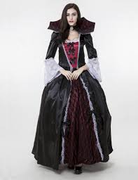 online get cheap gothic queen costume aliexpress com alibaba group
