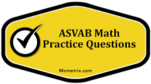 practice math asvab word knowledge practice tests pass the
