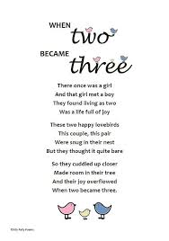 baby girl poems baby announcement poems baby announcement poems expressing