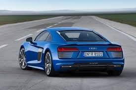 audi r8 wallpaper blue wallpaper wednesday audi r8 e tron
