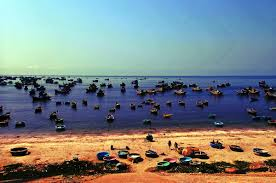 russian beaches southern vietnam good food worst beach u0026 lots of russian