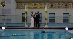 wedding arches san diego acrylic wedding arch canopy chuppah rentals miami san diego los