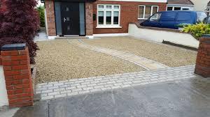 natural stone driveways landscape design u0026 construction